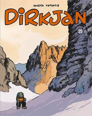Dirkjan 25