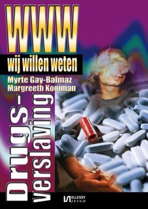Drugsverlaving