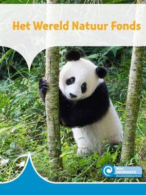 Het Wereld Natuur Fonds