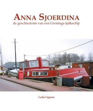 Anna Sjoerdina