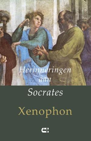 Herinneringen aan Socrates