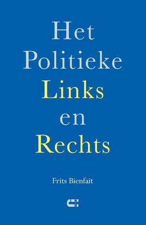 Het politieke Links en Rechts