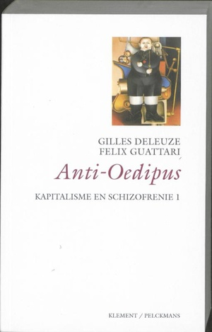 1 Anti Oedipus