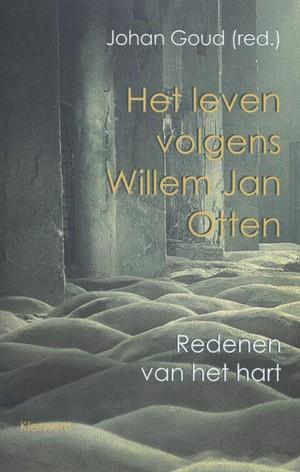 Het leven volgens Willem Jan Otten