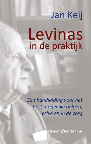 Levinas in de praktijk