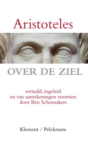 Aristoteles over de ziel