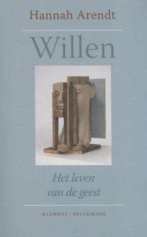 Willen