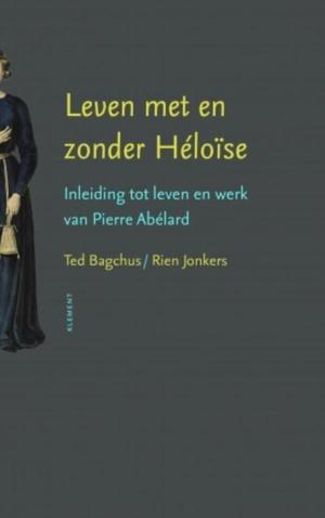 Leven met en zonder Héloïse