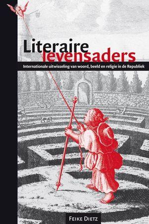 Literaire levensaders