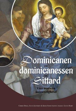 Dominicanen en dominicanessen in Sittard