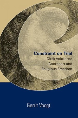 Constraint on Trial