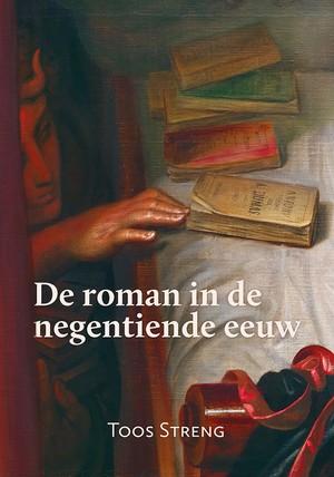 De roman in de negentiende eeuw