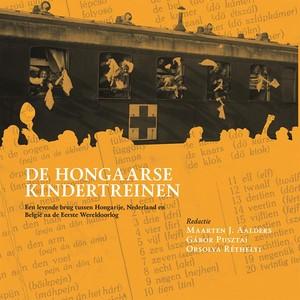 De Hongaarse kindertreinen