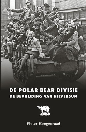 De Polar Bear Divisie