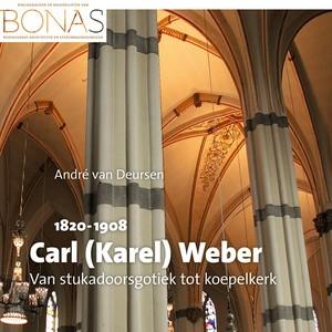 Carl (Karel) E.M.H.A.F. Weber (1820-1908)