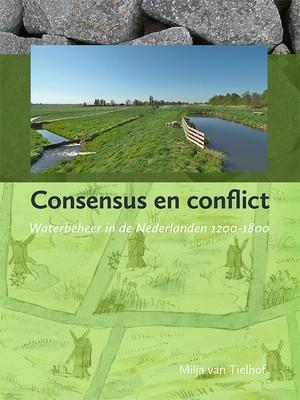 Consensus en conflict