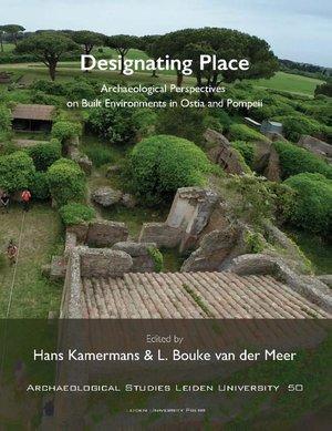 Designating Place