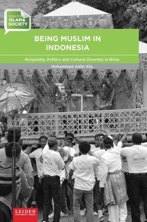 Being Muslim in Indonesia
