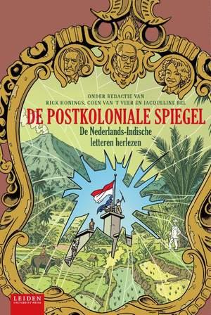 De postkoloniale spiegel