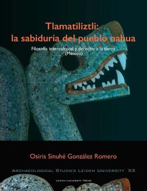 Tlamatiliztli: la sabiduria del pueblo nahua