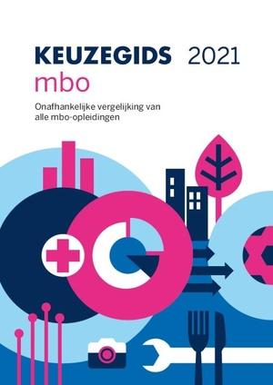 Keuzegids mbo 2021