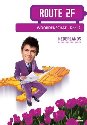 Nederlands woordenschat deel 2