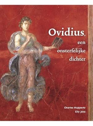 Ovidius, een onsterfelijke dichter Leerlingenboek