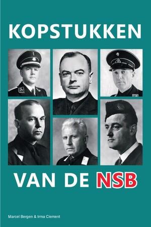 Kopstukken van de NSB