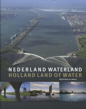Nederland waterland
