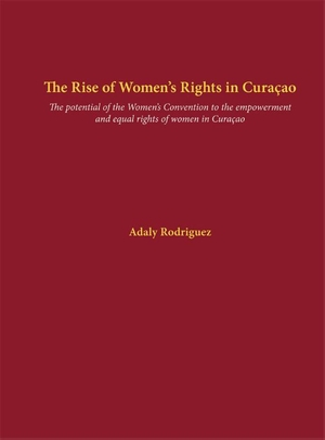 The rise of women's rights in Curaçao