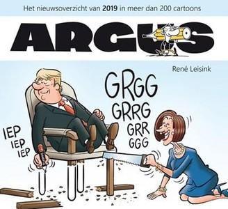 Argus 2019