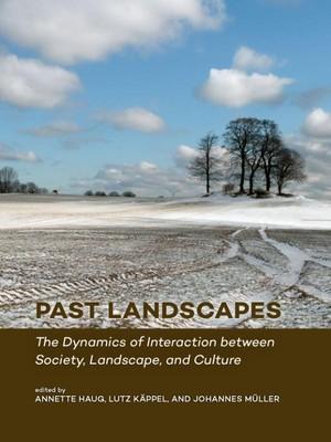 Past Landscapes