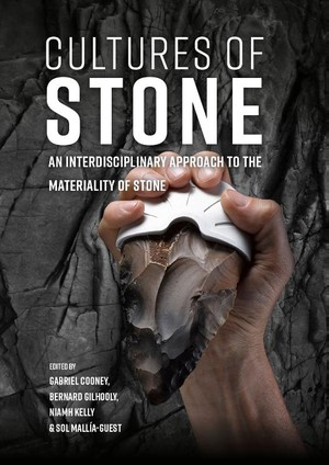 Cultures of Stone