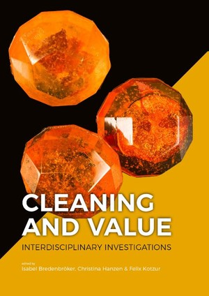 Cleaning and Value