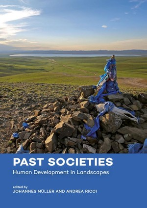 Past Societies