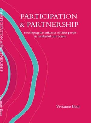Participation and partnership