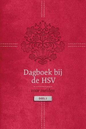 Dagboek bij de HSV Deel 2