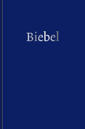 Biebel