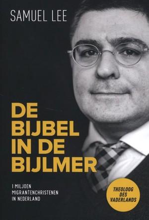 De Bijbel in de Bijlmer