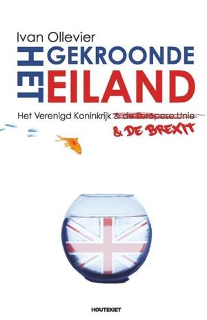 Het gekroonde eiland
