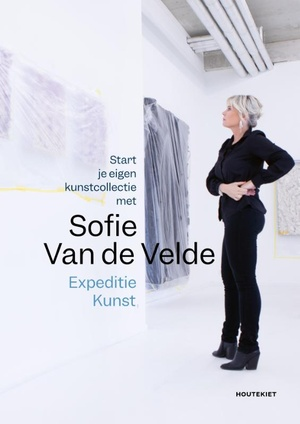 Expeditie Kunst