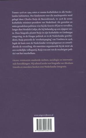 Toen de katholieken Nederland veroverden