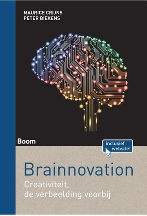 Brainnovation