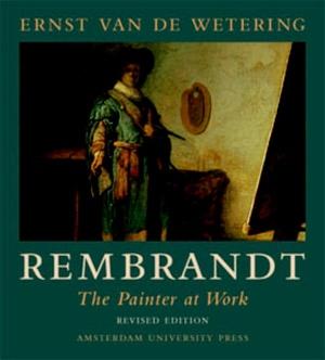Rembrandt Engelse editie