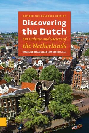 Discovering the Dutch