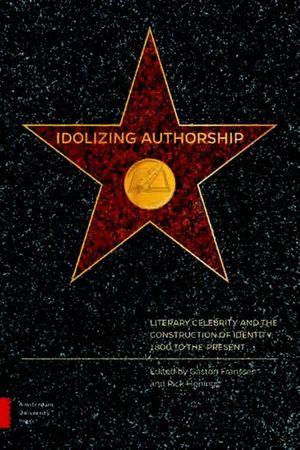 Idolizing authorship