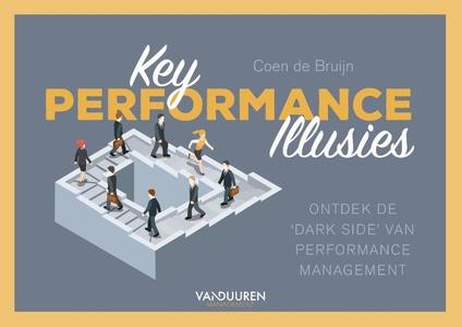 Key Performance Illusies