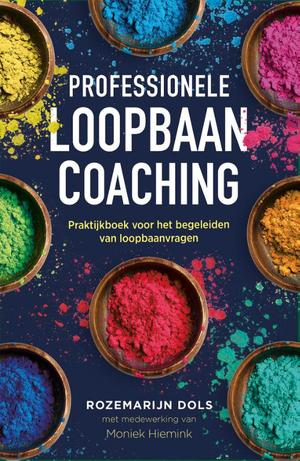 Professionele loopbaancoaching, 3e herziene editie