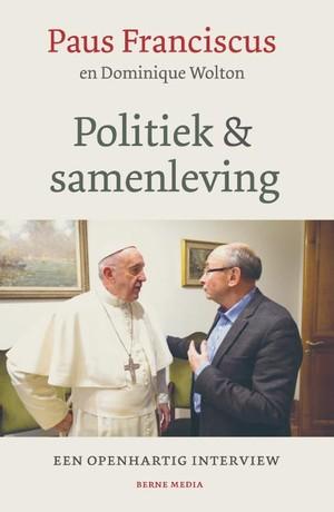 Politiek & samenleving