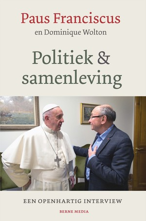 Politiek en samenleving